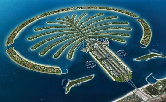 Круиз ОАЭ, Персидский залив и Индия