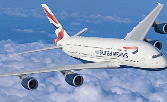 Авиакомпании резко сокращают летные графики из-за коронавируса