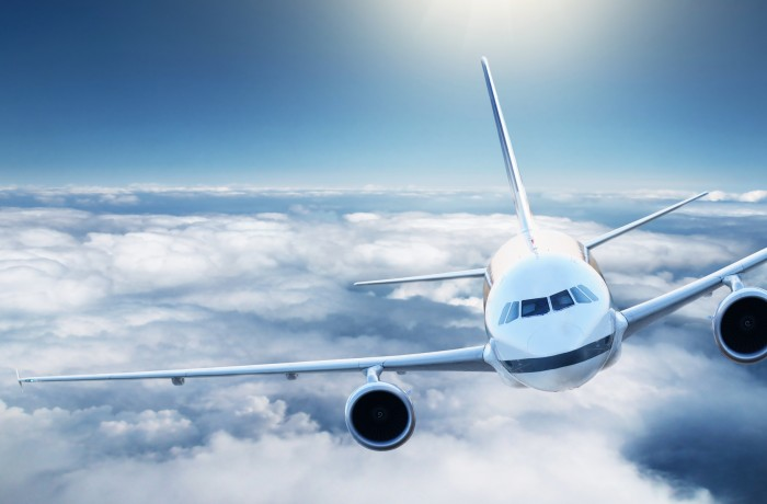 Авиакомпании сокращают летные графики из-за коронавируса