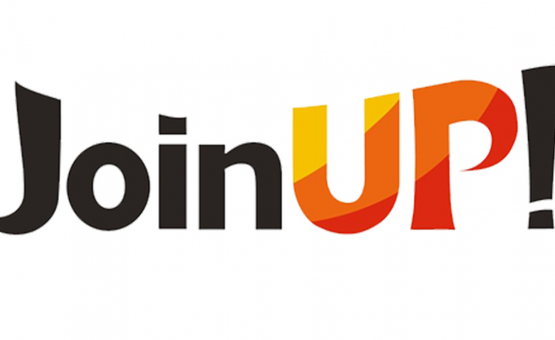 Join UP обновил условия перебронирования и аннуляции туров на период карантина