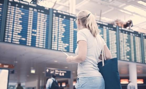 Важная информация в связи с приостановлением регулярного авиасообщения с другими странами