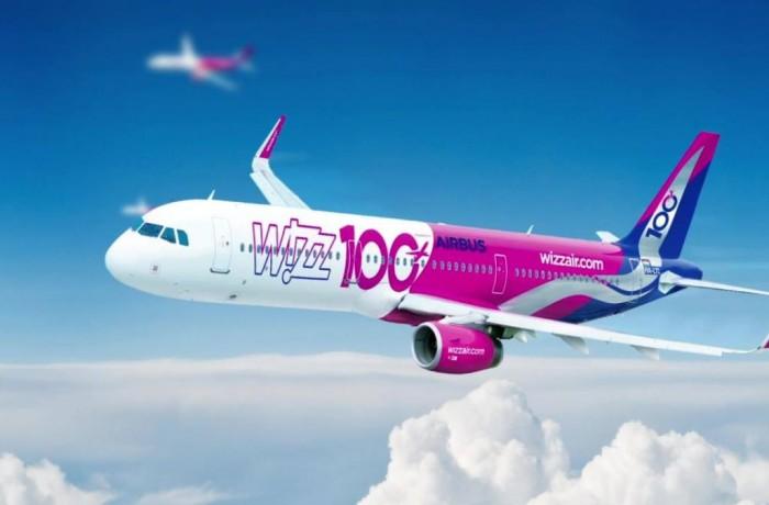 Официальная информация о пандемии от Wizz Air