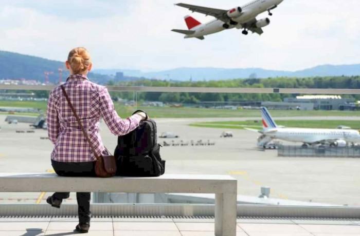 Туристам советуют готовиться к заграничному отдыху не раньше октября