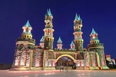 30 причин поехать в Стамбул
